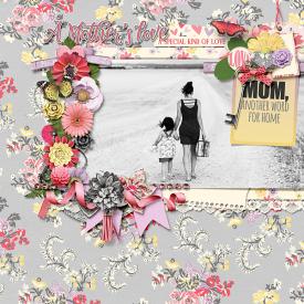 joceedesigns-A-mother_s-love_-dagi-Ready-4-photos-2.jpg