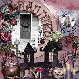 joceedesigns-All-hallows-eve_kds_-haunted_house.jpg