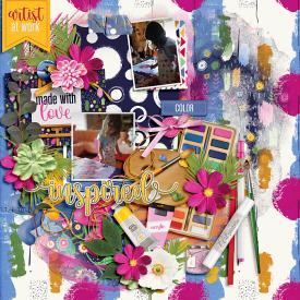 joceedesigns-Artsy-craftsy_nbk-EP-TP-2021-Artsy-12x12-50.jpg