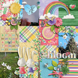 joceedesigns-Hello-spring_nbk-EP-PP2021-12x12-Clean-19.jpg