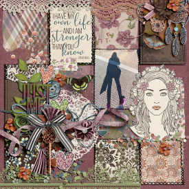 joceedesigns-Leather-and-lace-nbk-EP-PP2021-12x12-Artsy-19.jpg