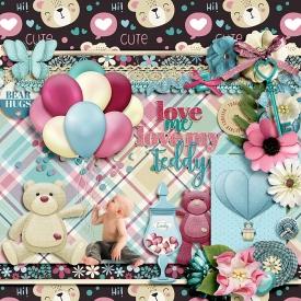 joceedesigns-Love-me-love-my-teddy.jpg