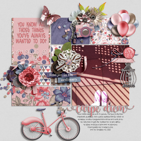 joceedesigns-Seize-the-day-nbk-artCrush-33-_932_P.jpg