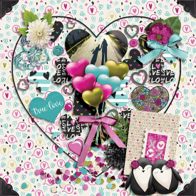 joceedesigns-_All-you-need-is-love-swl-Hearts-galore.jpg