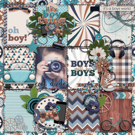 joceesdesigns_It_s_a_boy_thing_nbk_Easy_Peasy_Page_Pockets_Overlays_No_001.jpg