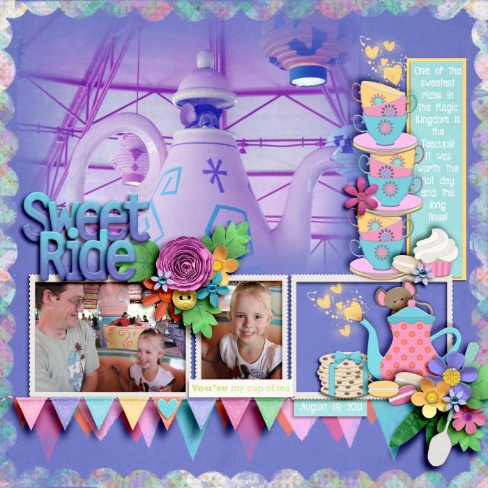 2-28_Tea_Party_Cuties_v2_700_x_700_