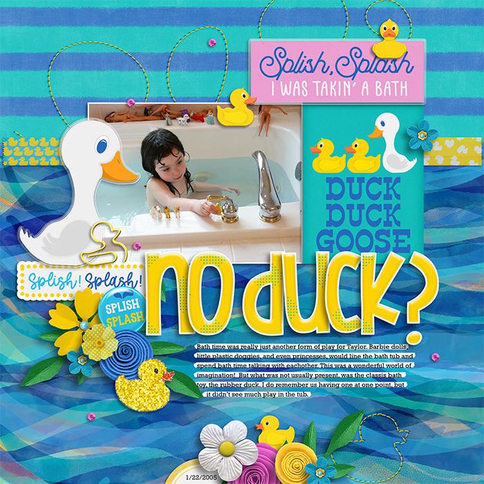 20050122-taylor-tub-toys