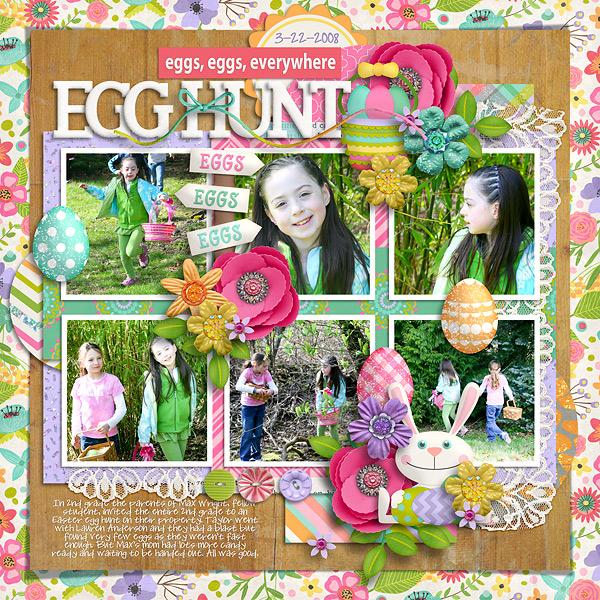 20080322-maxwright-egg-hunt---tinci-LIA3