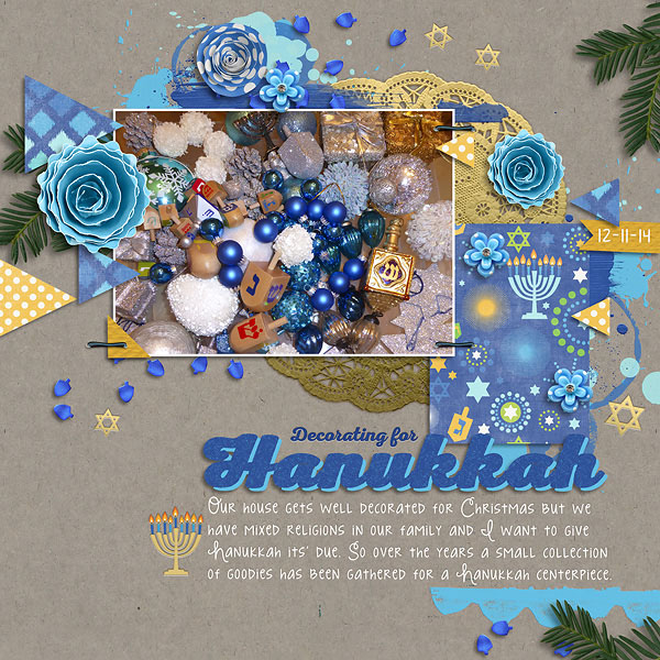 20141211-hanukkah-decorating