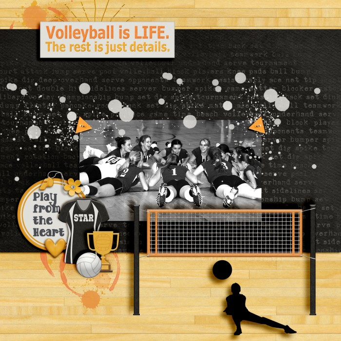 3-7_Volleyball_Season_700_x_700_