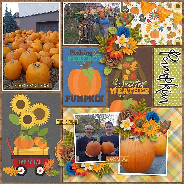 Pumpkinpaloozasd3