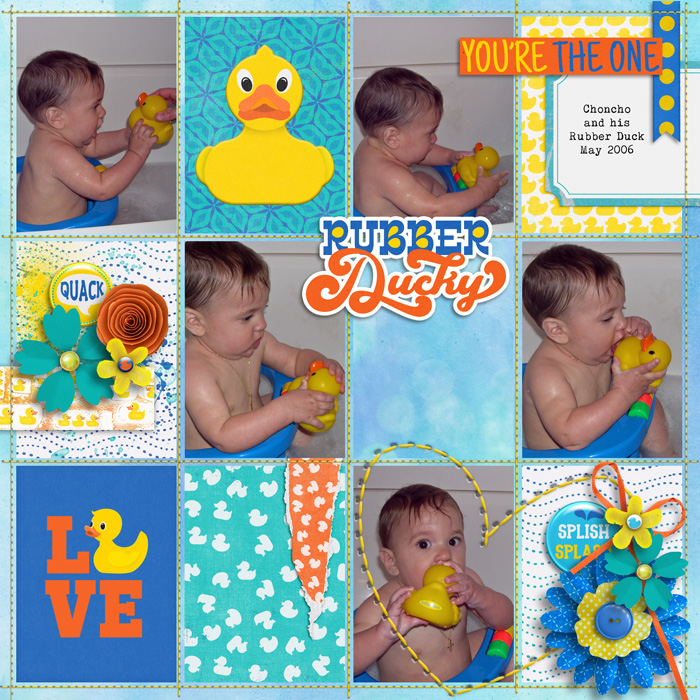 Rubber-Duck-Pocket-page