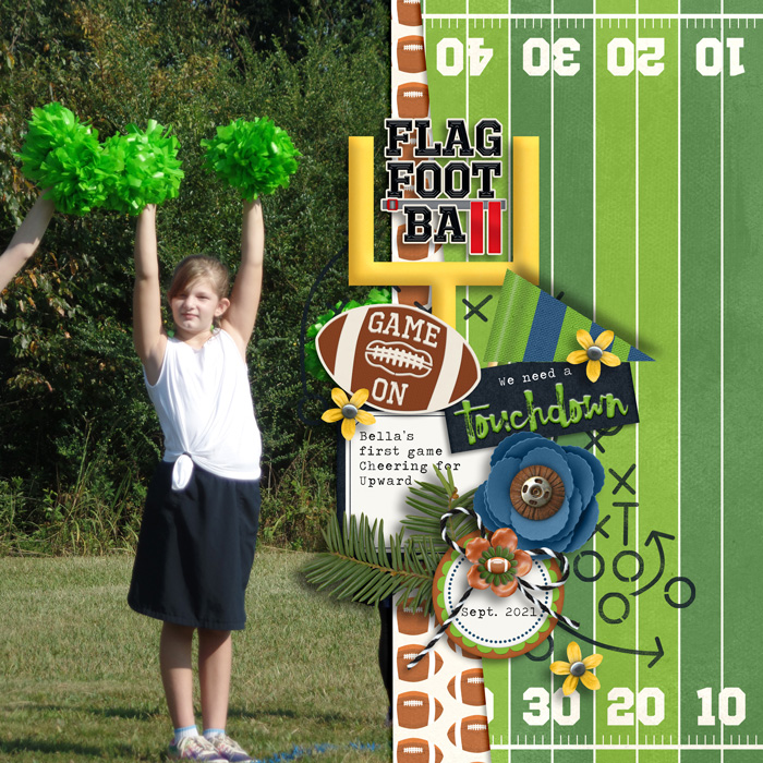 Sept-2021-Game-1-Cheer