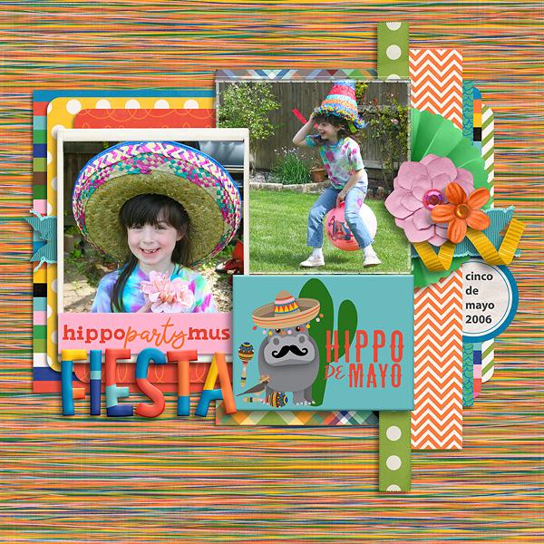 b20060505-cinco-de-mayo-at-loris-place