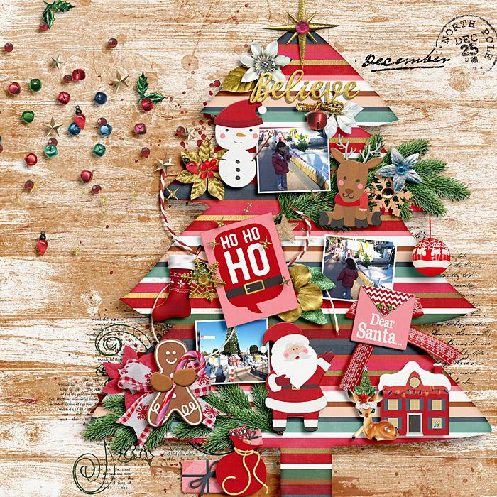 clever-monkey-graphics-studio-basic-Christmaslicious