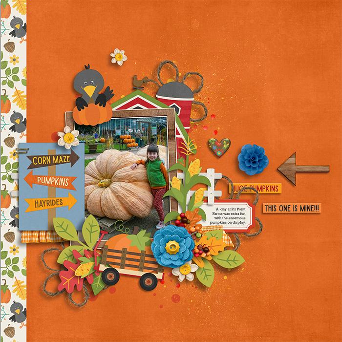 cmg-pumpkin-palooza-cards-tracey1