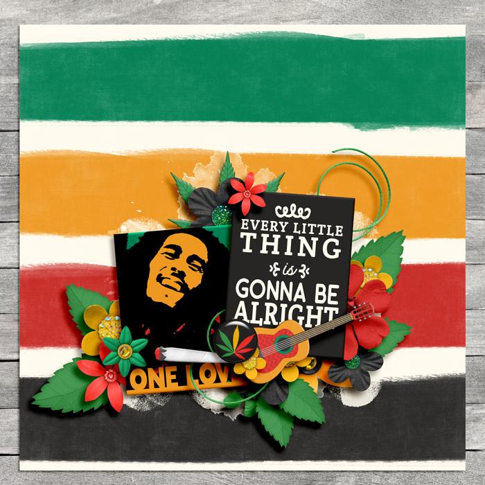 cmg-reggaetime-kiana
