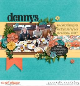 19-12-22-Dennys-700b.jpg
