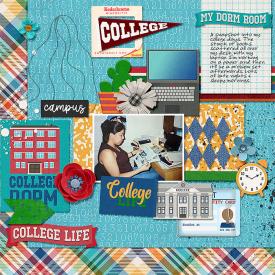 1998-collegelife_sm.jpg