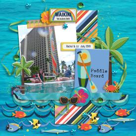 1AJones-paddleboarding1-alohaland-clevermonkeygraphics.jpg