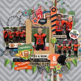 1traceyMonette_footballSeason-2.jpg