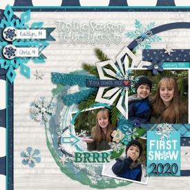 2-7_Snow_Whoa_Woe_-_revised_700_x_700_.jpg