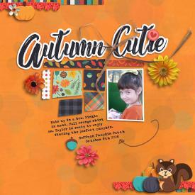 20041004-autumn-cutie-prd_pure_simple_temp_02.jpg