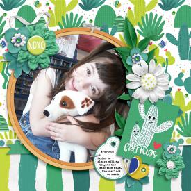 20050411-taylor-hugs-stuffed-dog.jpg