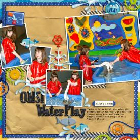 20060314-omsi-water-play.jpg