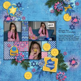20061215-hanukkah-gelt.jpg