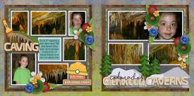 20070826-Glenwood-Caverns.jpg