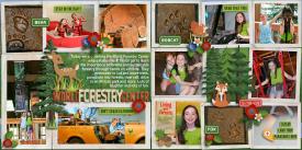 20090518-World-Forestry-Center-Kath.jpg