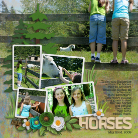 20090523-Taylor-Kath-horses-Scouters.jpg