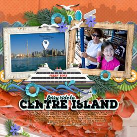 20090816-ferry-to-centre-island-toronto.jpg