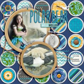 20100322-seaworld-polar-bear.jpg