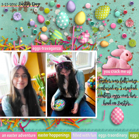 20160327-Easter-confetti-Taylor.jpg