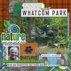 20160804-whatcom-park-falls-mike.jpg