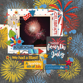 2017-07-04-happy4thofjuly_sm.jpg