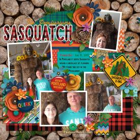 3-20170618-fathers-day-sasquatch-Tinci_SUTR2_4.jpg