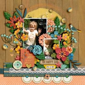 3-7_Spring_Floral_700_x_700_.jpg