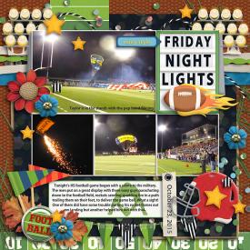 5-820151023-friday-night-fb-lights.jpg