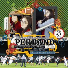 5-920151023-PEP-BAND.jpg