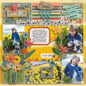 9clevermonkeygraphics-springfloral-traceymonette.jpg