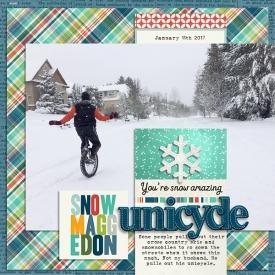 A-170111-unicycle1.jpg