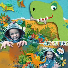 Adventure28.jpg
