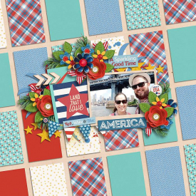Americandream4s6.jpg