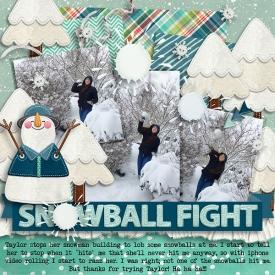 B-170111-snowballs.jpg