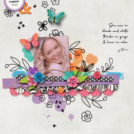 CMG-ButterflySeason_Doodles2.jpg
