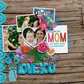 Clever-Monkey-Graphics-heart-cluster-frames-Sassy-moms-day.jpg