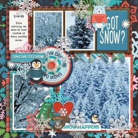 D-clevermonkeygraphics-snowwhoawoe-tracey1.jpg